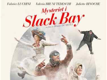 slack-bay